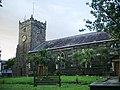 St Chad's Church, Poulton-le-Fylde - geograph.org.uk - 964663.jpg
