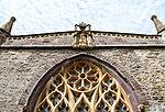 St David's Cathedral 12 (34729921234).jpg