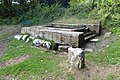 St Edward's Well, Stow-on-the-Wold as seen from the east.jpg