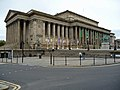 St George's Hall - geograph.org.uk - 1021535.jpg