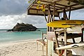 St John Trunk Bay 7.jpg