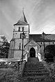 St Katharines church (1403739844).jpg
