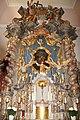 St Lambert - Teunz 065.jpg