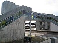 St Louis Amtrak Station.jpg