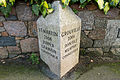St Martin and Grouville boundary stone.JPG