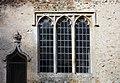 St Mary, Barton Bendish, Norfolk - Window - geograph.org.uk - 1708031.jpg