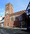 St Mary Steps Church, Exeter.jpg