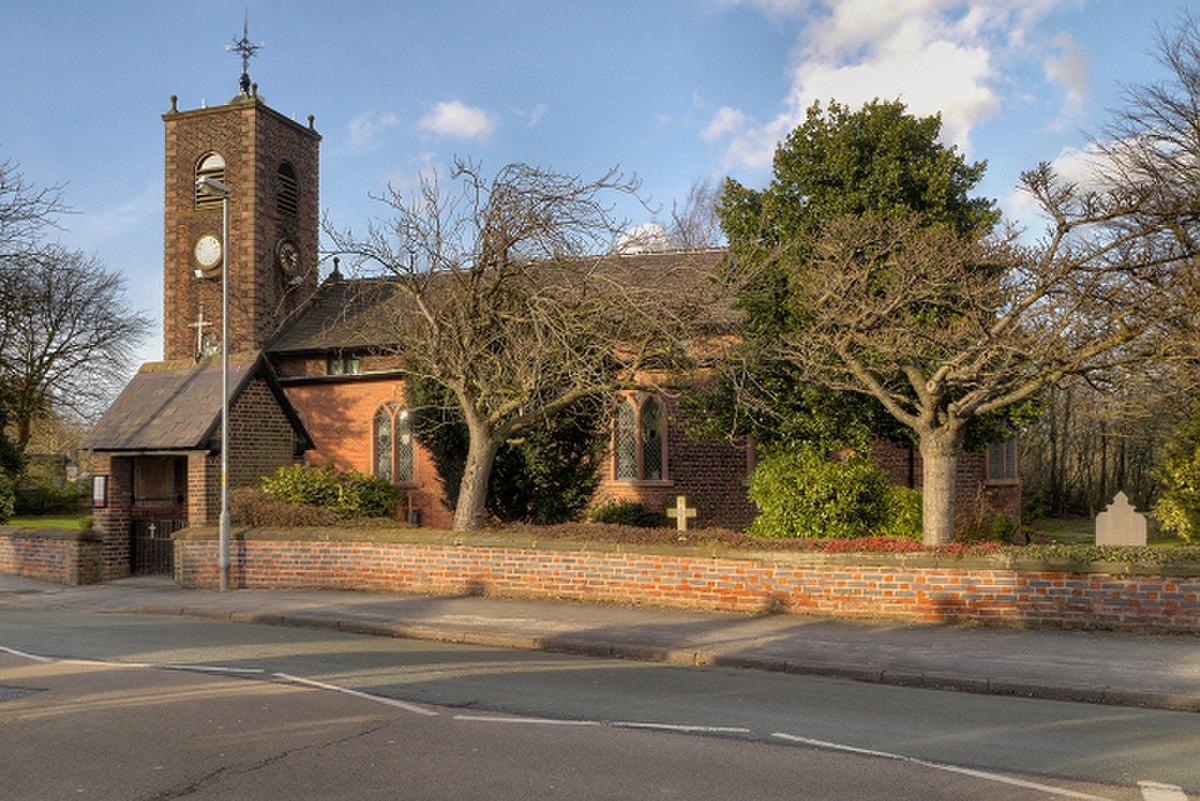 St Michael's Church, Burtonwood.jpg