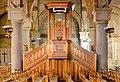 St Michel des Batignolles - chaire.jpg