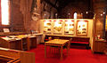 St bees priory history display.jpg