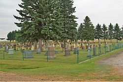 St peter and paul cemetery karlsruhe nd.jpg