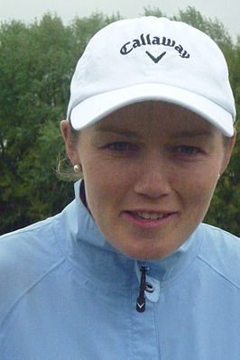 Deloitte Ladies Open 2013