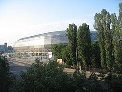 Stadionul Albert Florian din Budapesta1.jpg