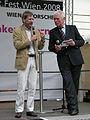 StadtFestWien 20080503 007 Johannes Hahn.jpg