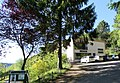 Stadtkyll (Eifel); Ferienhaus für Gruppen a.jpg