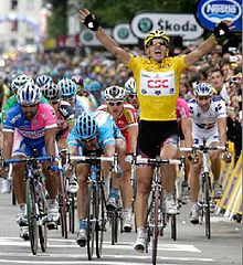 Cycling Tours In Berlin