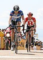 Stage 4 finish 2011 ATOC San Jose (5735723566).jpg