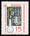 Stamps of Germany (DDR) 1964, MiNr 1053.jpg