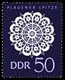 Stamps of Germany (DDR) 1966, MiNr 1188.jpg