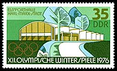Stamps of Germany (DDR) 1975, MiNr 2103.jpg