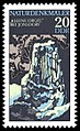Stamps of Germany (DDR) 1977, MiNr 2204.jpg