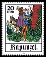Stamps of Germany (DDR) 1978, MiNr 2384.jpg