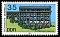 Stamps of Germany (DDR) 1988, MiNr 3205.jpg