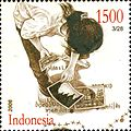 Stamps of Indonesia, 012-06.jpg