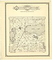 Standard atlas of Becker County, Minnesota - including a plat book of the villages, cities and townships of the county, map of the state, United States and world - patrons directory, reference LOC 2010587948-40.jpg