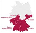 Standorte-stiftung-liebenau-deutschland 2.png