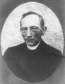 Stanisław Kujot.png