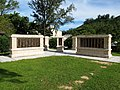 Stanley Military Cemetery View3 2010.jpg