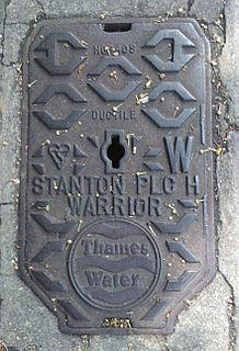 Stanton Warriors Breakbeat/Bass Music Producers-Artists