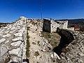 Stari grad Doboj (Dobojska tvrđava) 33.jpg
