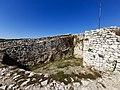 Stari grad Doboj (Dobojska tvrđava) 42.jpg