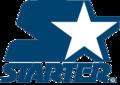 Starter Corp logo.png