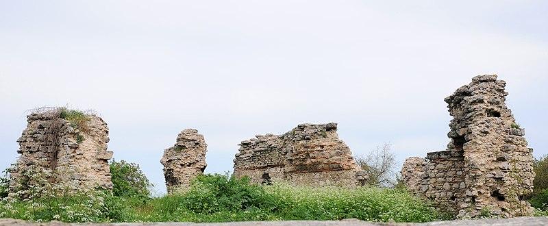 File:Stary Krym Kurshun-Jami mosque DSC 4753 01-216-0043.JPG