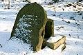 Stary cmentarz żydowski Lublin 10.jpg