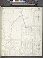 Staten Island, V. 2, Plate No. 140 (Map bounded by Forest Ave., Livermore Ave., Willow Brook Rd.) NYPL1989995.tiff