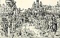 Statesmen (1904) (14595257150).jpg
