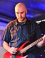 Static Operator – Deichpiraten Festival 2014 06.jpg