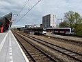 Station Diemen Zuid 2021 5.jpg