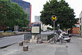 Station métro Maisons-Alfort-Les Juillottes - 20130627 174319.jpg