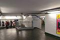 Station métro Reuilly-Diderot - 20130606 154735.jpg