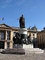 Statue Louis XV 210608 1.jpg