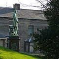 Statue of Edward Akroyd (2293634341).jpg