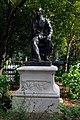 Statue of John Stuart Mill, London (31001420898).jpg