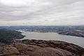 Stavanger (3635575847).jpg