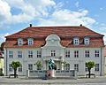 Stavenhagen-Rathaus-Marktplatz-Reuter-Literaturmuseum-2009-b.jpg
