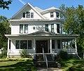 Stavig House Museum from E 1.jpg